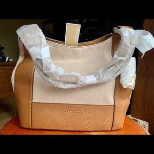 BRAND NEW Authentic Michael Kors Handbag